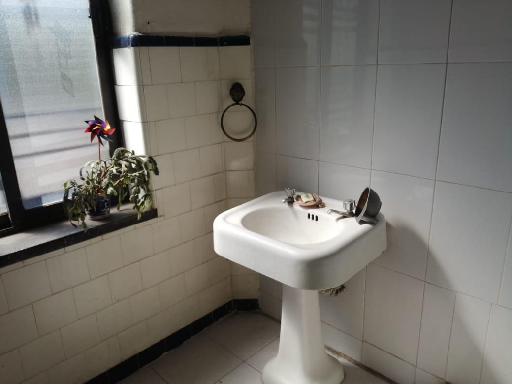 Foto Departamento en Venta en  Cuauhtemoc ,  Ciudad de Mexico  Departamento en Venta Condesa Cuauhtemoc DF