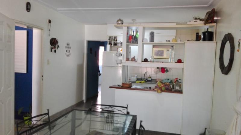 Foto Casa en Venta en  Congreso,  San Miguel De Tucumán                  BARRIO CONGRESO