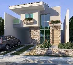Foto Casa en Venta en  El Bosque,  Aculco  calle 18