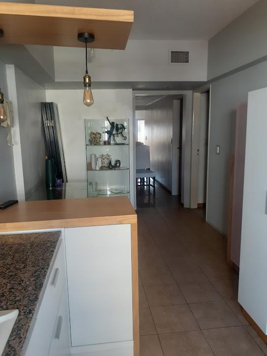 Foto Departamento en Venta | Alquiler en  Avellaneda,  Avellaneda  Monseñor Piaggio 190, Piso 3º