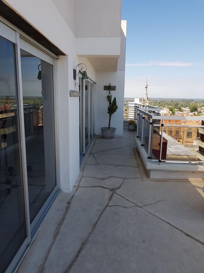 Foto Departamento en Venta en  Concordia,  Concordia  Sarmiento al 800