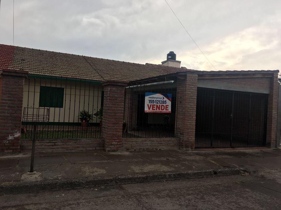 Foto Casa en Venta en  Salta,  Capital  Santa Ana