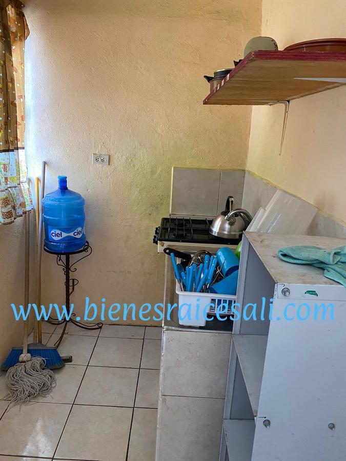 Foto Casa en Renta en  Piedras Negras ,  Coahuila  SILVERIO VALDES, LA LAJA