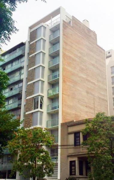Foto Departamento en Venta en  Parque Batlle ,  Montevideo  Excelente Ubicación CON RENTA