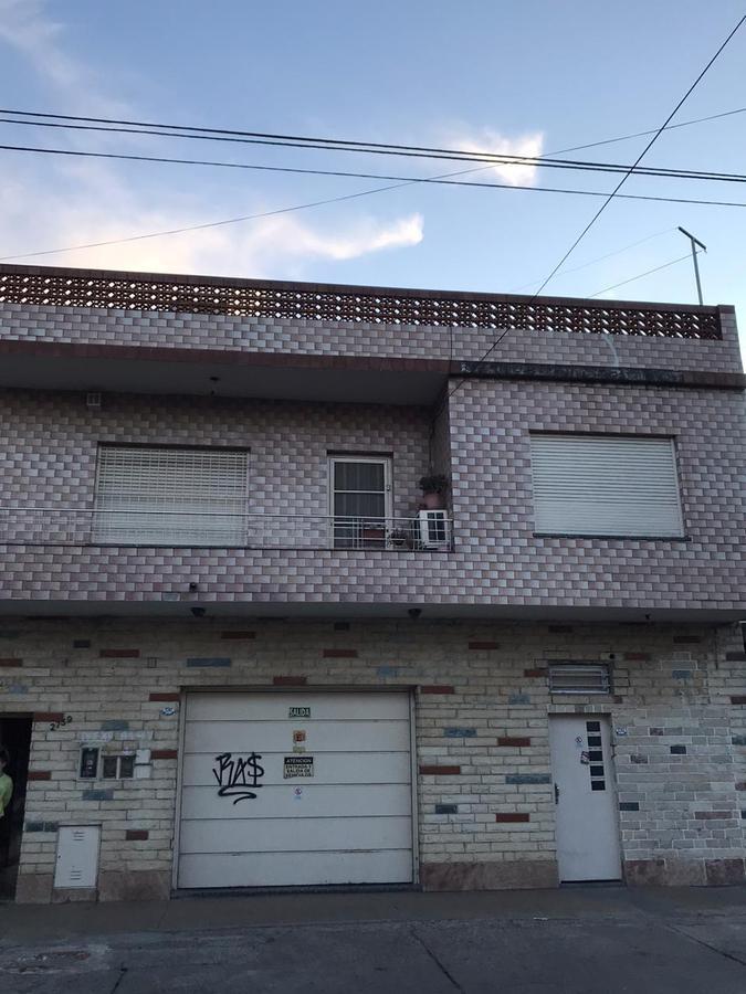 Foto Departamento en Alquiler en  San Miguel,  San Miguel  Muñoz al 2700