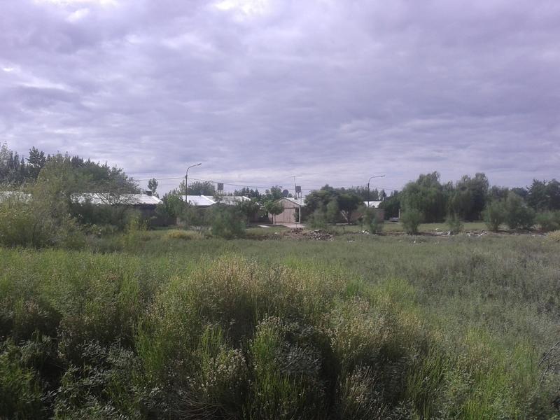 Foto Terreno en Venta en  San Roque,  Maipu  San Roque