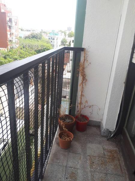 Foto Departamento en Venta en  Saavedra ,  Capital Federal  Jaramillo 2800