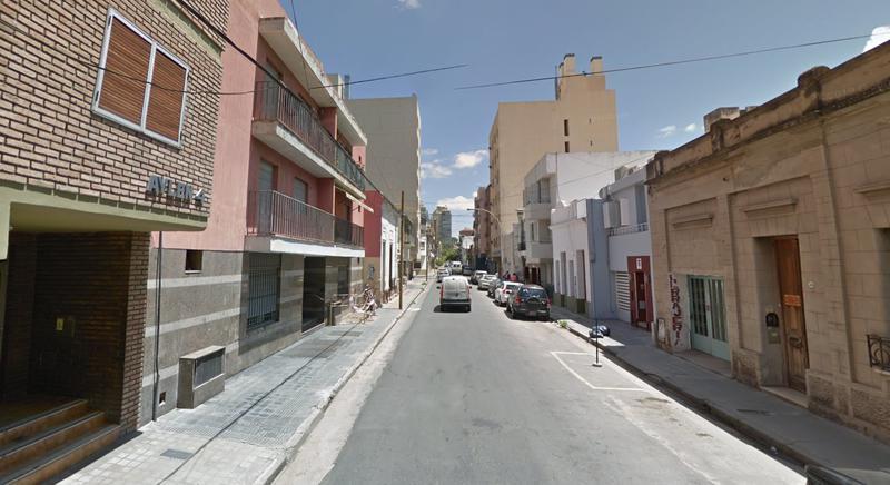 Foto Departamento en Alquiler en  Centro,  Cordoba  9 de Julio 1359- Torre 4 Piso 14