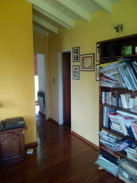 Foto Casa en Venta en  Los Rosales,  Countries/B.Cerrado  Sargento Cabral al 6000 Los Rosales