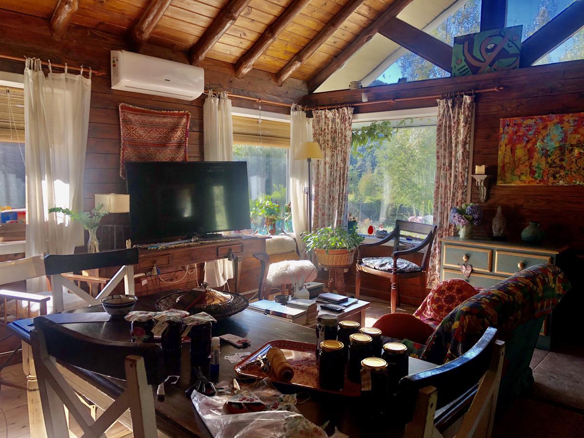 Foto Casa en Venta en  Villa Los Coihues,  Bariloche  Los Coihues