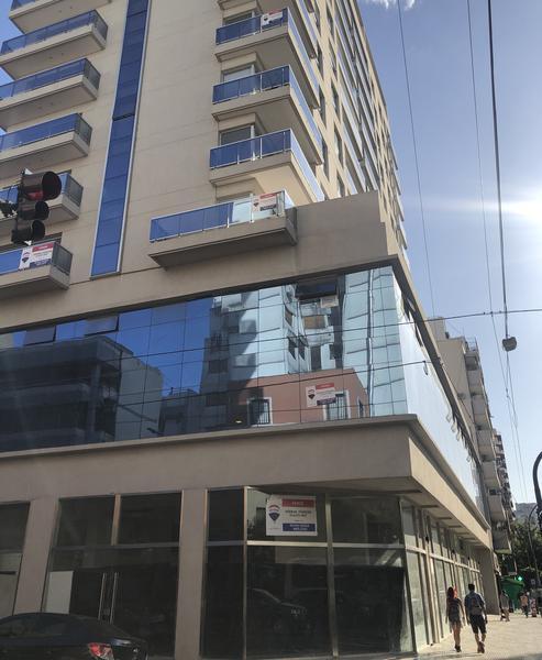 Foto Cochera en Venta en  Caballito ,  Capital Federal  Angel Gallardo al 900