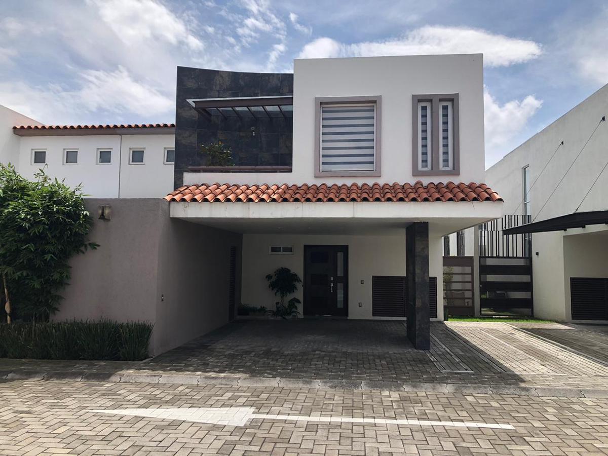 Foto Casa en Venta en  Metepec ,  Edo. de México  CASA EN VENTA PRADOS DE LA ASUNCION