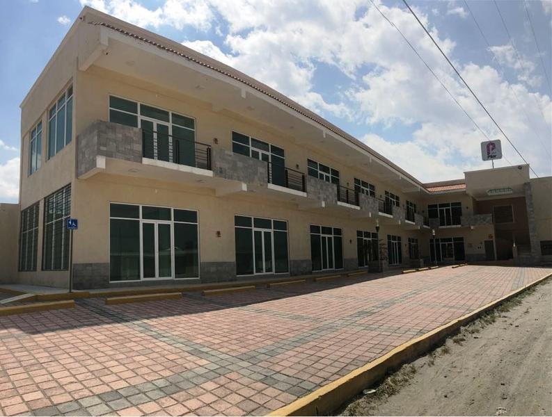 Foto Local en Renta en  Santiago Tlacotepec,  Toluca   LOCALES EN RENTA PLAZA PILAR, SANTIAGO TLACOTEPEC, TOLUCA.