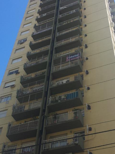 Foto Departamento en Alquiler en  Belgrano ,  Capital Federal  Juramento al 2800