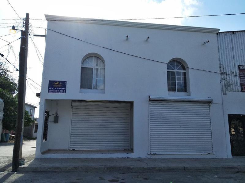 Foto Oficina en Venta en  Longoria San Ricardo,  Reynosa  Longoria San Ricardo