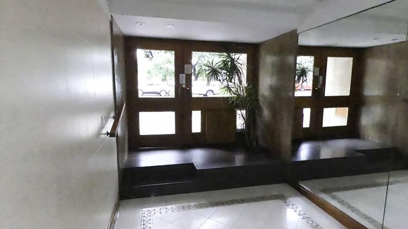 Foto Departamento en Venta en  Parque Chacabuco ,  Capital Federal  Av. Asamblea  1354 3