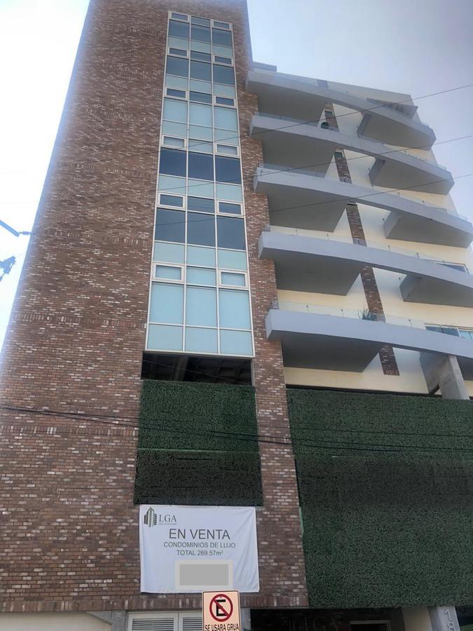 Foto Departamento en Venta en  Tampiquito,  San Pedro Garza Garcia  Tampiquito - Valle