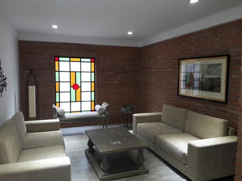 Foto Departamento en Alquiler en  Ituzaingó ,  G.B.A. Zona Oeste  Olazabal al 1000