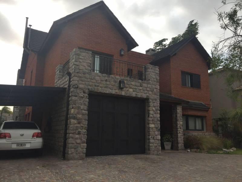 Foto Casa en Venta en  San Isidro Labrador,  Villanueva  San Isidro Labrador 352
