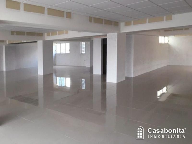Foto Edificio Comercial en Renta en  Juárez,  Cuauhtémoc  Excelente Edificio en Renta para Oficinas Col Juárez, Cdmx