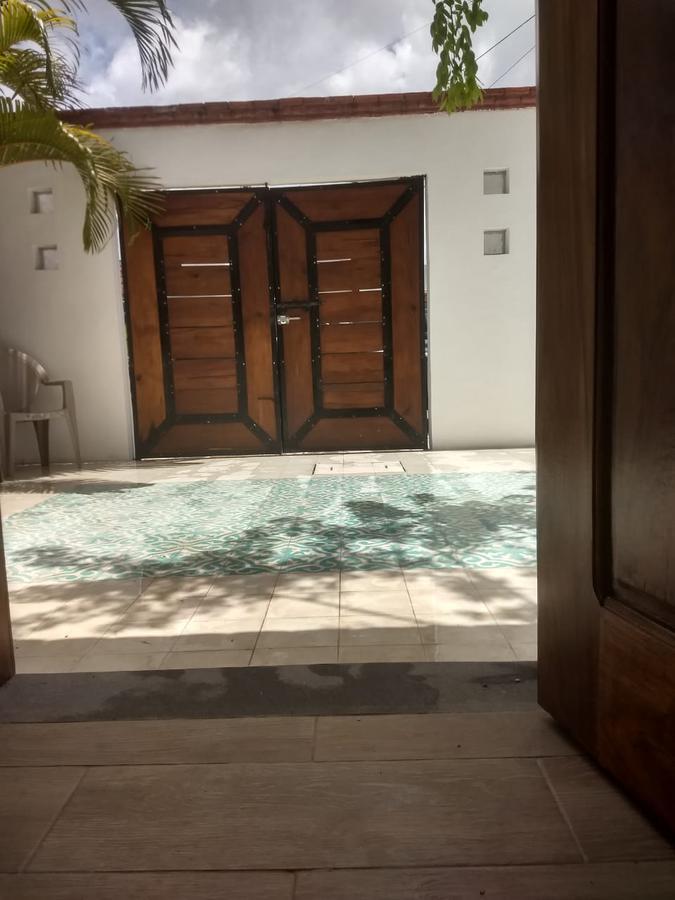 Foto Casa en Venta en  Supermanzana 50,  Cancún  CASA EN VENTA EN CANCUN EN SM 50