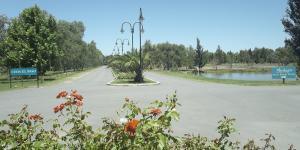 Foto Terreno en Venta en  La Plata ,  G.B.A. Zona Sur  Ruta 2m Km 65
