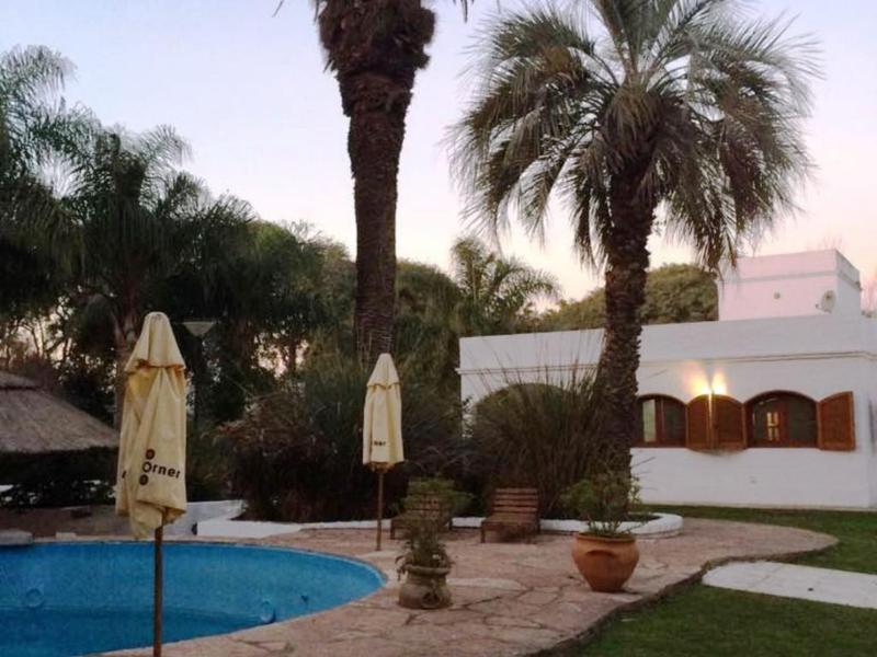 Foto Casa en Venta en  Villa Elisa,  La Plata  13 y 421