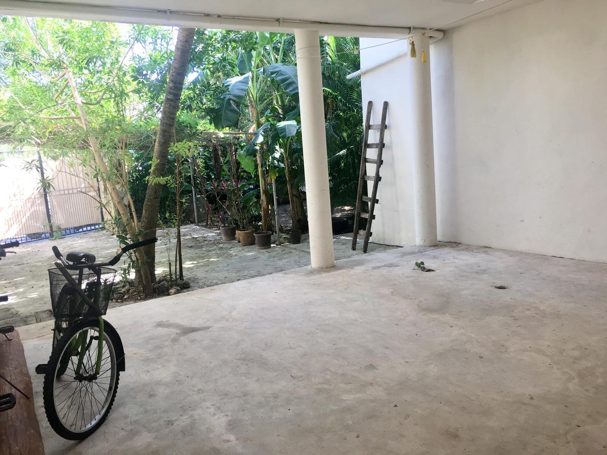 Playa del Carmen Casa for Venta scene image 31