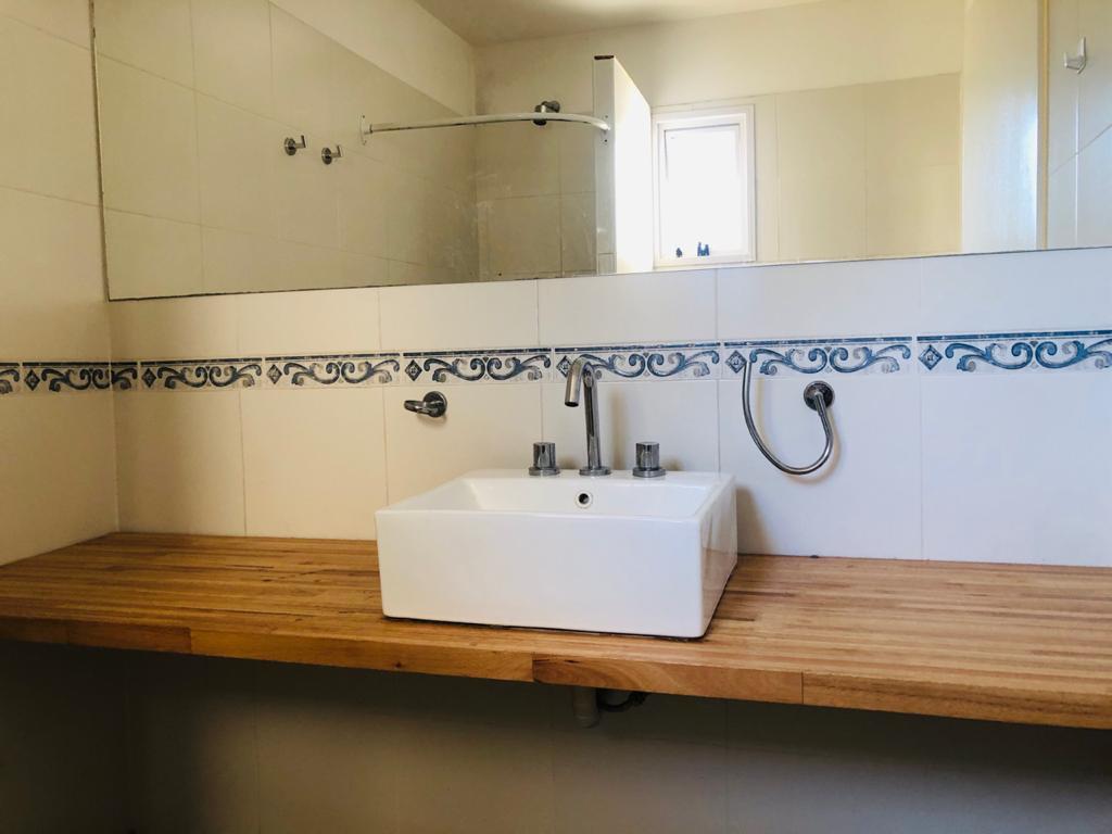 Foto PH en Alquiler en  Villa Devoto ,  Capital Federal  Bahía Blanca al 4800