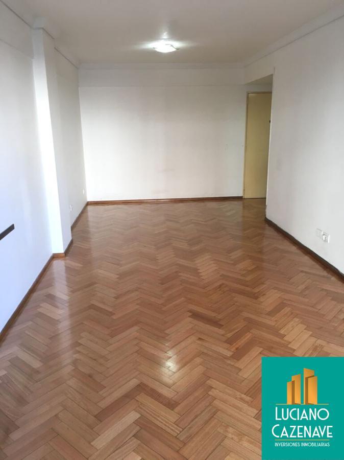 Foto Departamento en Venta en  Almagro ,  Capital Federal  GUARDIA VIEJA al 3900