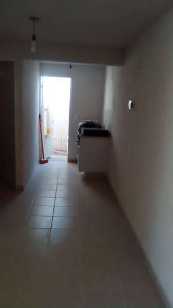 Foto Casa en Venta en  Fraccionamiento Paseos del Marques,  El Marqués  Fraccionamiento Paseos del Marques