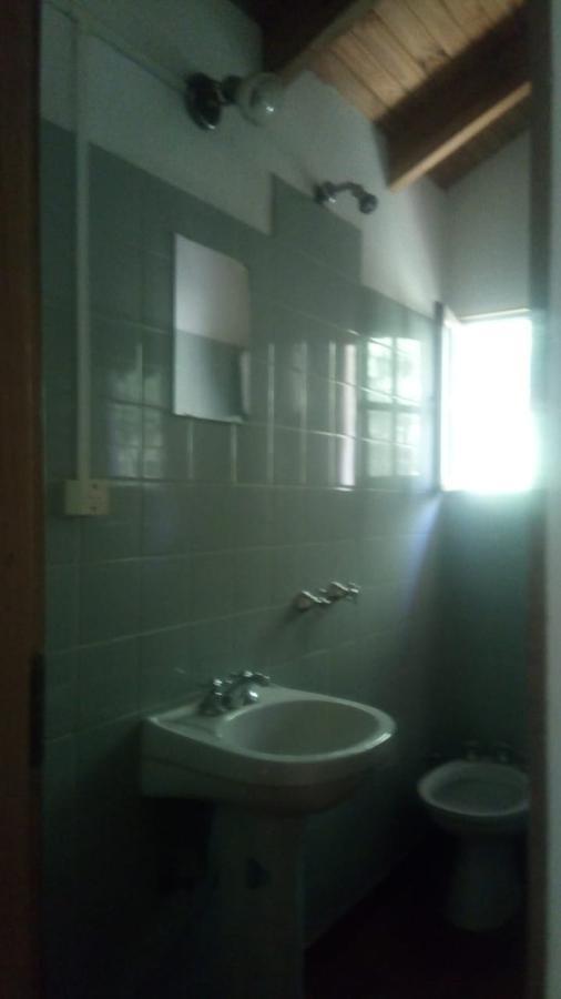 Foto Casa en Venta en  Los Abedules,  El Bolson  RR3809