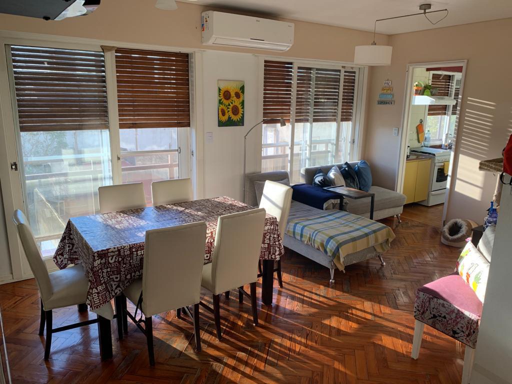 Foto Departamento en Venta en  San Fernando ,  G.B.A. Zona Norte  3 de febrero al 900