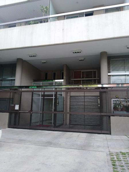 Foto Departamento en Venta en  Villa Urquiza ,  Capital Federal  HOLMBERG 2144 103