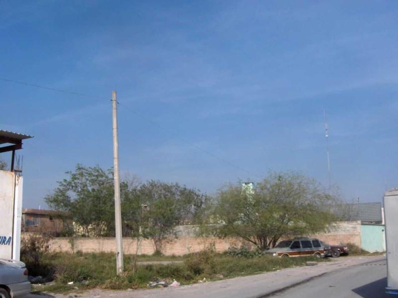 Foto Terreno en Venta en  Ampliacion Presa La Laguna (Ampliación),  Reynosa  Ampliacion Presa La Laguna (Ampliación)