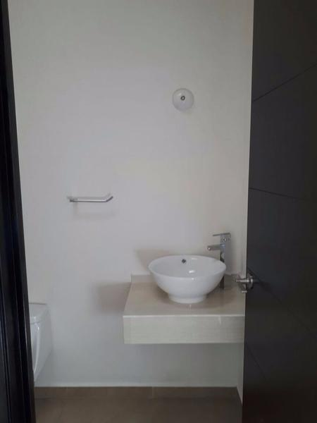 Foto Casa en condominio en Renta en  Toluca,  Toluca  CASAS EN RENTA EN ESTADO DE MÉXICO