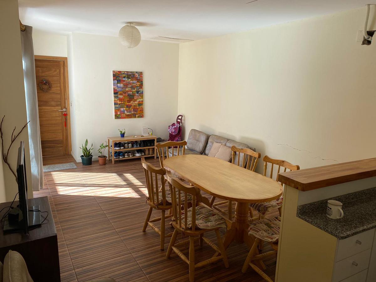 Foto Apartamento en Alquiler en  Cordón ,  Montevideo  Gaboto y Canelones