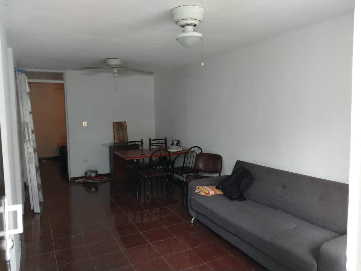 Foto Casa en Renta en  Cumbres,  Monterrey  Cumbres