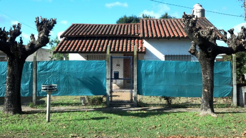 Foto Casa en Venta en  Jose Clemente Paz ,  G.B.A. Zona Norte  Cacique Coliqueo al 900