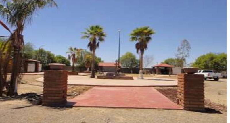 Foto Terreno en Venta en  Campestre,  Hermosillo  Terreno en Venta en Rio Bonito, a las afueras de Hermosillo, Sonora