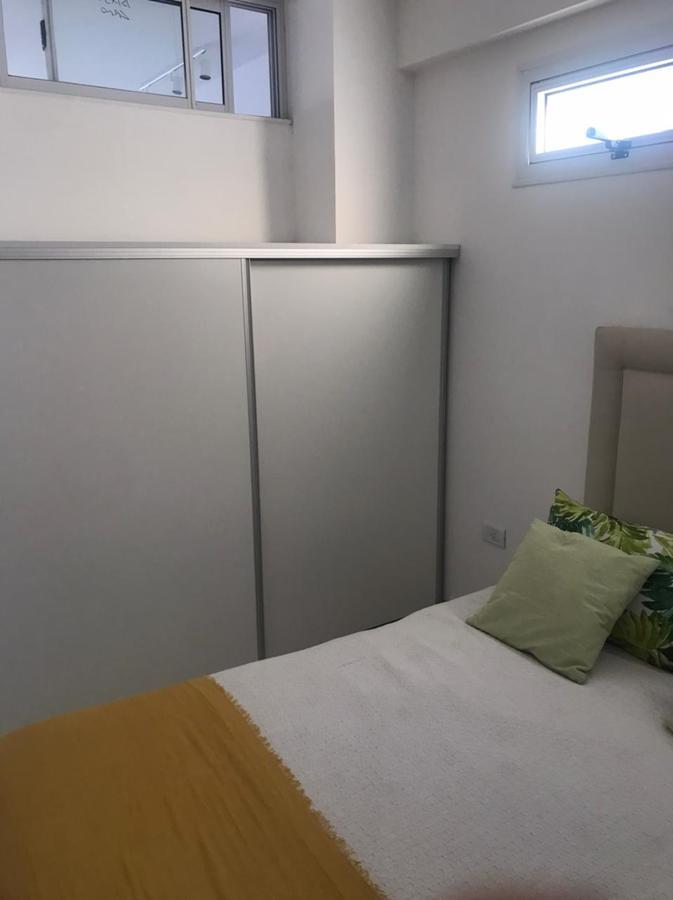 Foto Departamento en Alquiler en  Flores ,  Capital Federal  Alquiler temporario Dpto. 2 ambientes Av. Boyaca 525