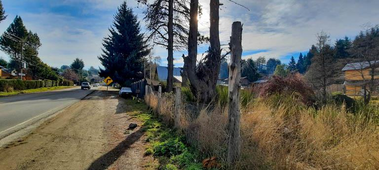 Foto Casa en Venta en  Don Orione,  San Carlos De Bariloche  Bustillo km al 15400