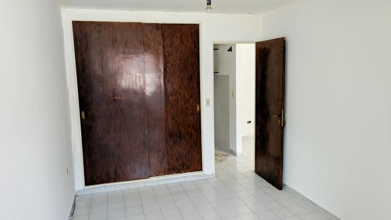 Foto Departamento en Alquiler en  Nueva Cordoba,  Cordoba Capital  Balcarce al 200