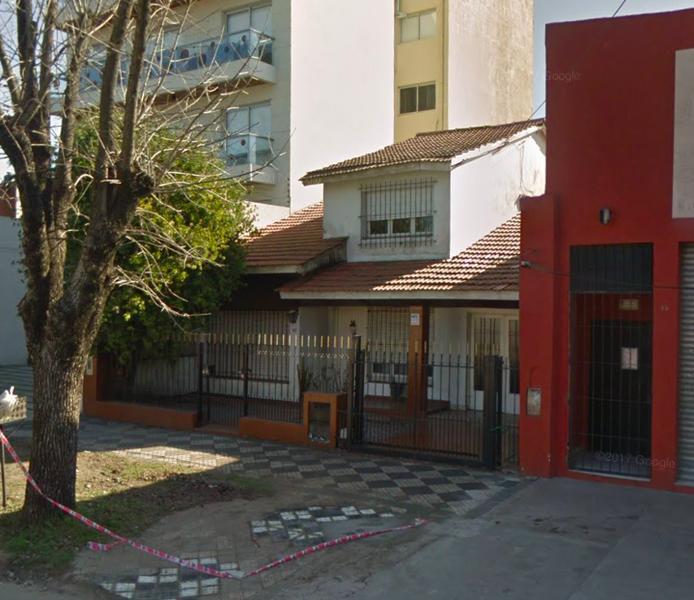 Foto Casa en Venta en  Monte Grande,  Esteban Echeverria  Valentin Alsina 49