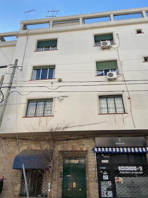 Foto Departamento en Venta en  Vict.-B.Centro,  Victoria  3 de Febrero al 3200, Piso 2