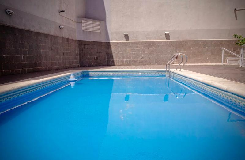 """Foto Departamento en Venta en  Almagro ,  Capital Federal  Medrano 37 10 """"B"""""""