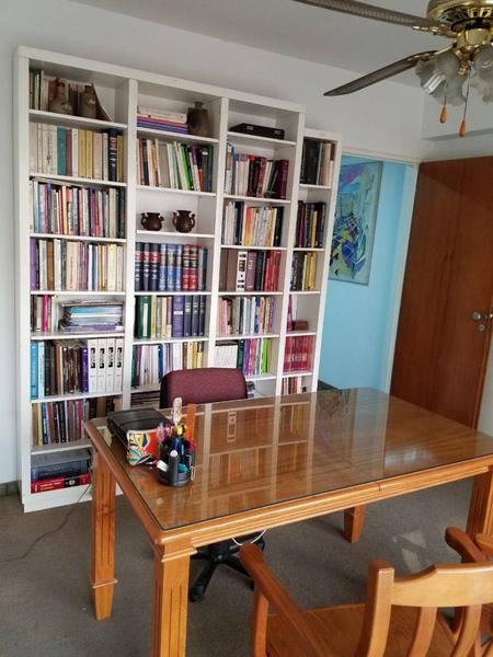 Foto Oficina en Venta en  San Nicolas,  Centro (Capital Federal)  Montevideo  al 400