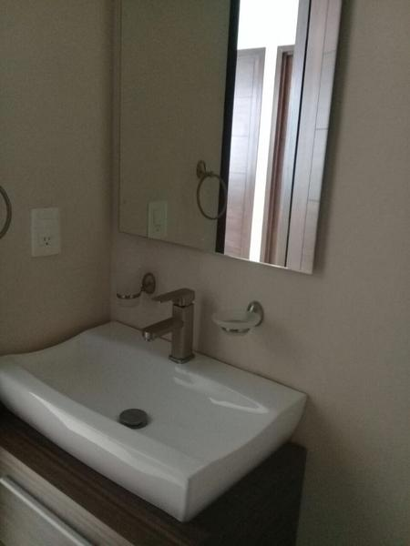 Foto Departamento en Venta | Renta en  San Angel Inn,  Alvaro Obregón  Se Vende Departamento Lomas de San Angel Inn 2 Recámaras 1 Estac.