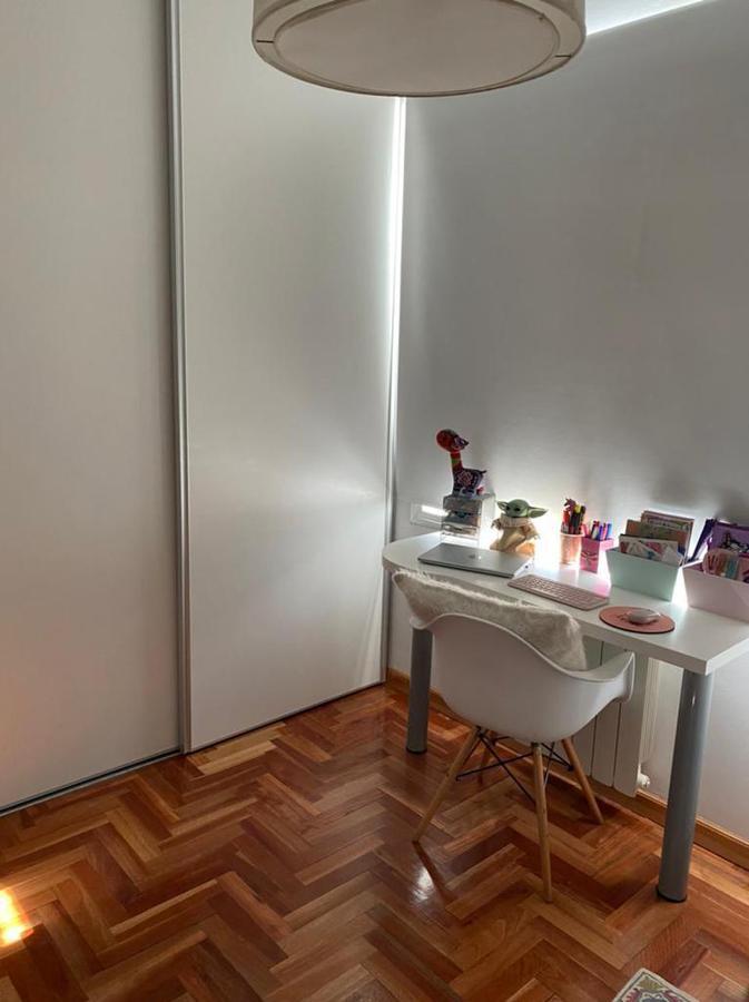 Foto Departamento en Alquiler | Venta en  Área Centro Oeste,  Capital  Tucuman al 400