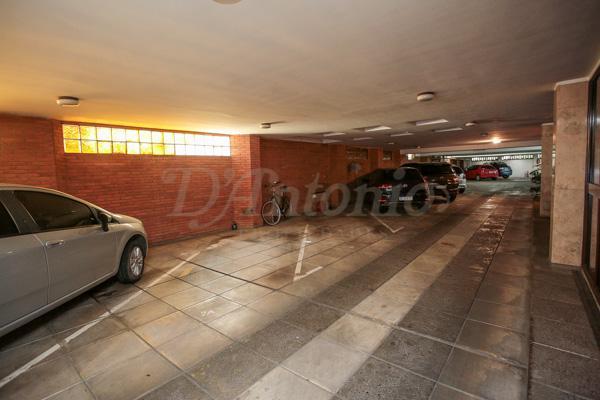 Foto Departamento en Alquiler en  Coghlan ,  Capital Federal  Tronador  al 2600